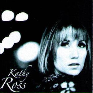 Kathy Ross 歌手頭像