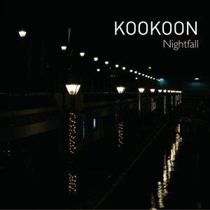 KooKoon
