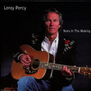Leroy Percy 歌手頭像