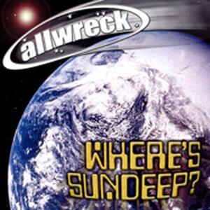 Allwreck