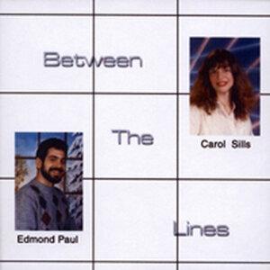 Edmond Paul & Carol Sills 歌手頭像