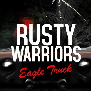 Rusty Warriors 歌手頭像