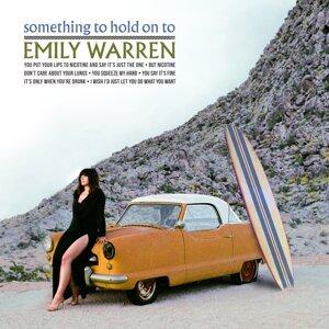 Emily Warren 歌手頭像