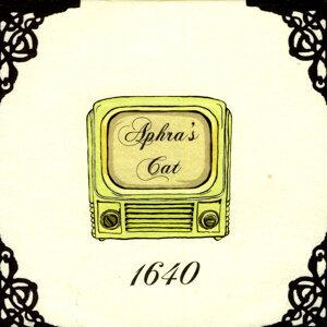 Aphra's Cat 歌手頭像