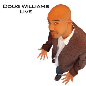 Doug Williams 歌手頭像