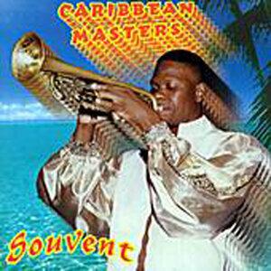 Caribbean Masters 歌手頭像