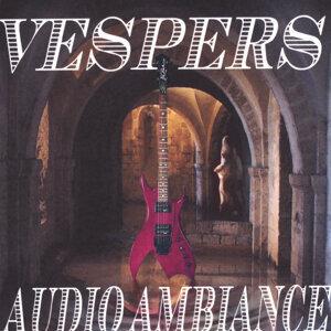 Vespers 歌手頭像