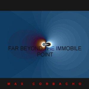 Max Corbacho 歌手頭像