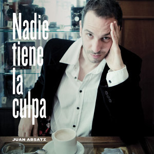 Juan Absatz 歌手頭像
