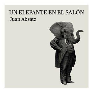 Juan Absatz