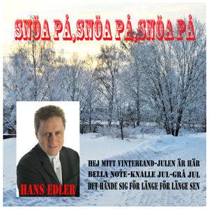 Hans Edler 歌手頭像