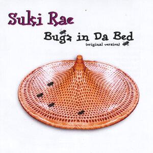 Suki Rae 歌手頭像