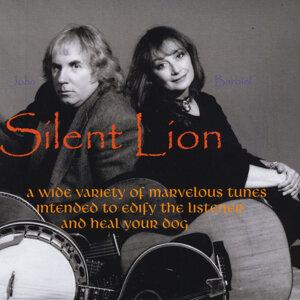 Silent Lion 歌手頭像