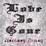 Jincheng Zhang