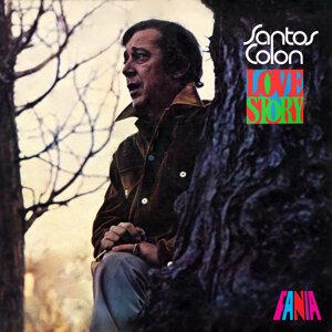 Santos Colon 歌手頭像