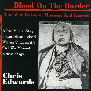Chris Edwards 歌手頭像