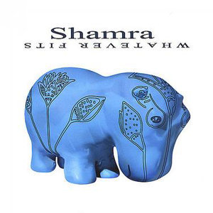 Shamra 歌手頭像