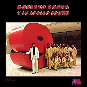 Roberto Roena 歌手頭像