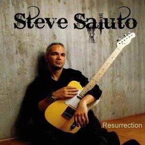 Steve Saluto 歌手頭像