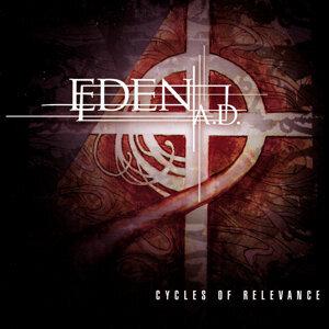 Eden A.D. 歌手頭像