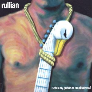 Rullian 歌手頭像