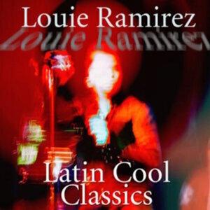 Louie Ramirez 歌手頭像