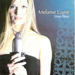 Melanie Laine 歌手頭像