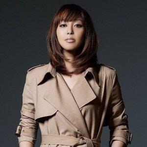 日笠陽子 (Yoko Hikasa)