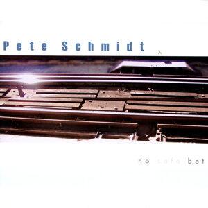 Pete Schmidt 歌手頭像