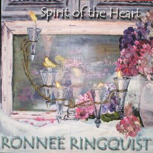 Ronnee Ringquist