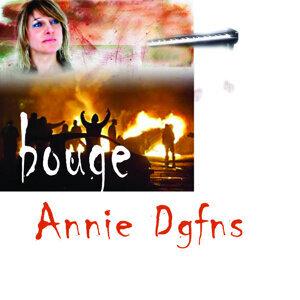 Annie Dgfns 歌手頭像