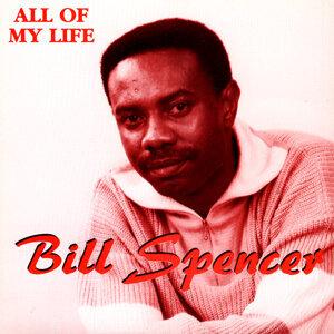 Bill Spencer 歌手頭像