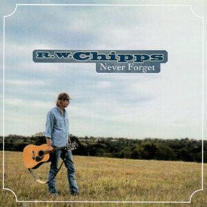 R.W. Chipps 歌手頭像