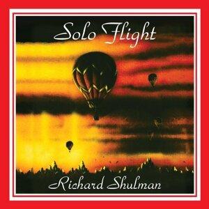 Richard Shulman 歌手頭像