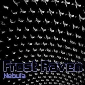 Frost Raven 歌手頭像