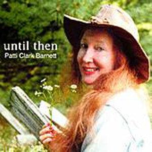 Patti Clark Barnett 歌手頭像