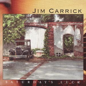 Jim Carrick 歌手頭像