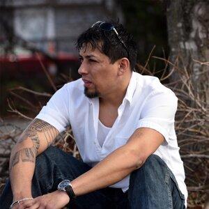 Javier Mendoza 歌手頭像