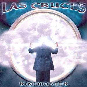Las Cruces 歌手頭像