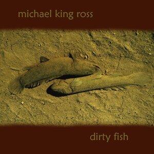 Michael King Ross