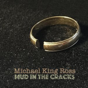 Michael King Ross