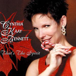 Cynthia Kaay Bennett 歌手頭像