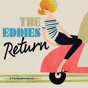 The Eddies