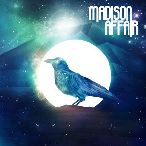 Madison Affair