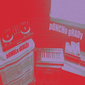 Poncho Grady 歌手頭像