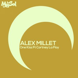 Alex Millet 歌手頭像