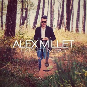 Alex Millet