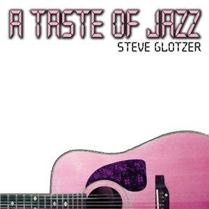 Steve Glotzer 歌手頭像