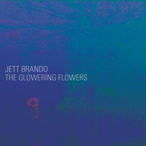 Jett Brando 歌手頭像