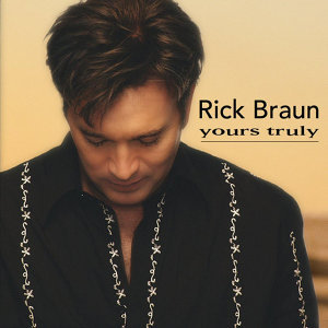 Rick Braun/Richard Elliot 歌手頭像